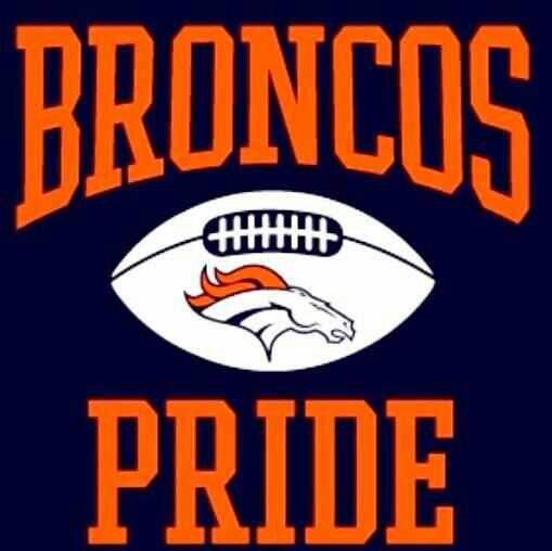 Broncos-Pride-wallpaper-wp4604445-1
