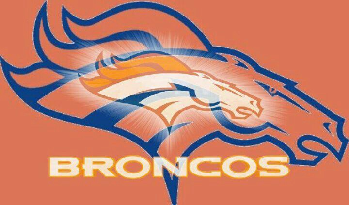 Broncos-wallpaper-wp4601221-1