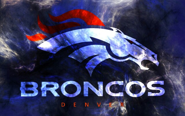 Broncos-wallpaper-wp4601501-1