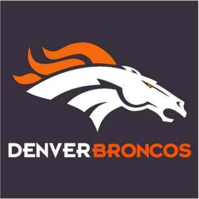 Broncos-wallpaper-wp4601860-1