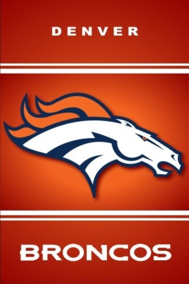 Broncos-wallpaper-wp5001204