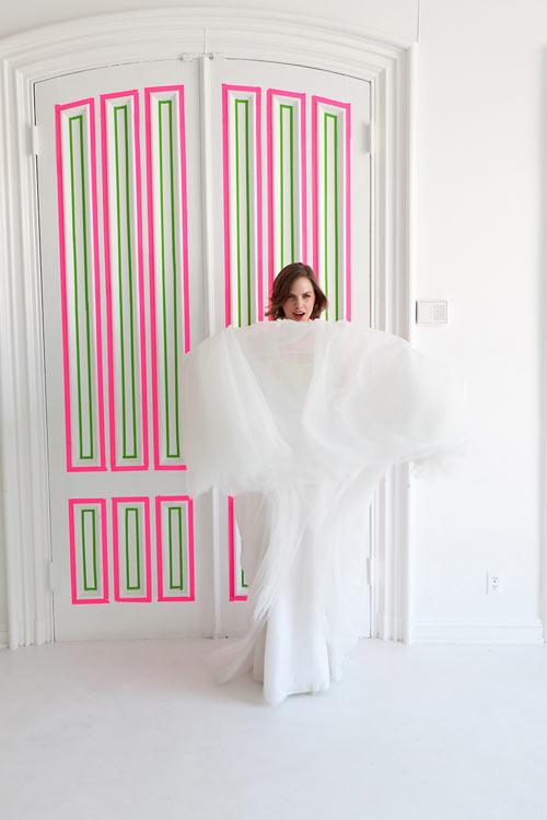 Brooklyn-Bride-wallpaper-wp4405372