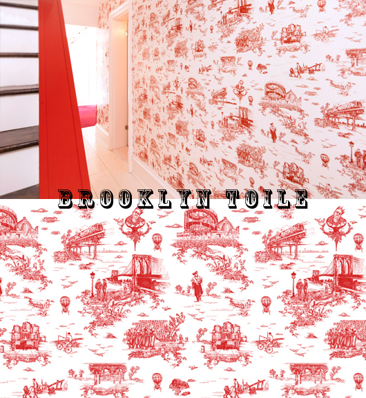 Brooklyn-toile-wallpaper-wp5005512