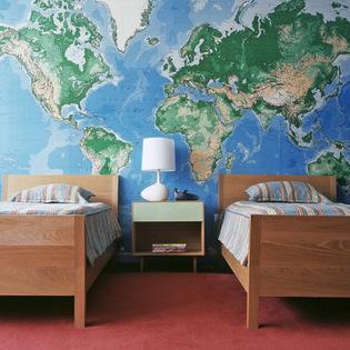 Brookville-Long-Island-contemporary-Kids-New-York-Morris-Woodhouse-Interiors-llc-wallpaper-wp3003921