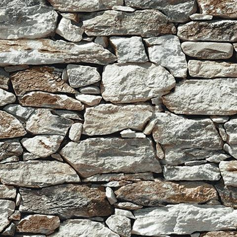 Brown-and-Grey-New-York-Fieldstone-Pattern-CT-wallpaper-wp5804227