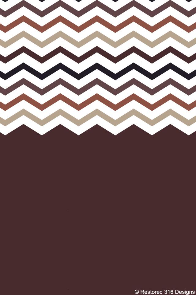 Brown-iphone-wallpaper-wp4003683-1