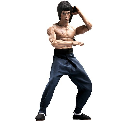 Bruce-Lee-Enter-The-Dragon-wallpaper-wp424267-1