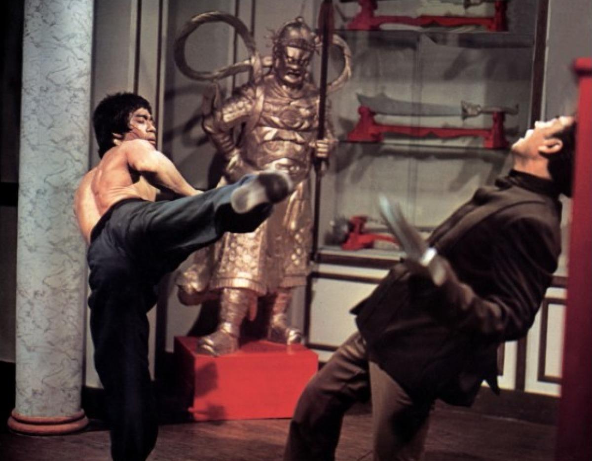 Bruce-Lee-Enter-the-Dragon-Opération-dragon-Bruce-Lee-Image-sur-wallpaper-wp424268-1