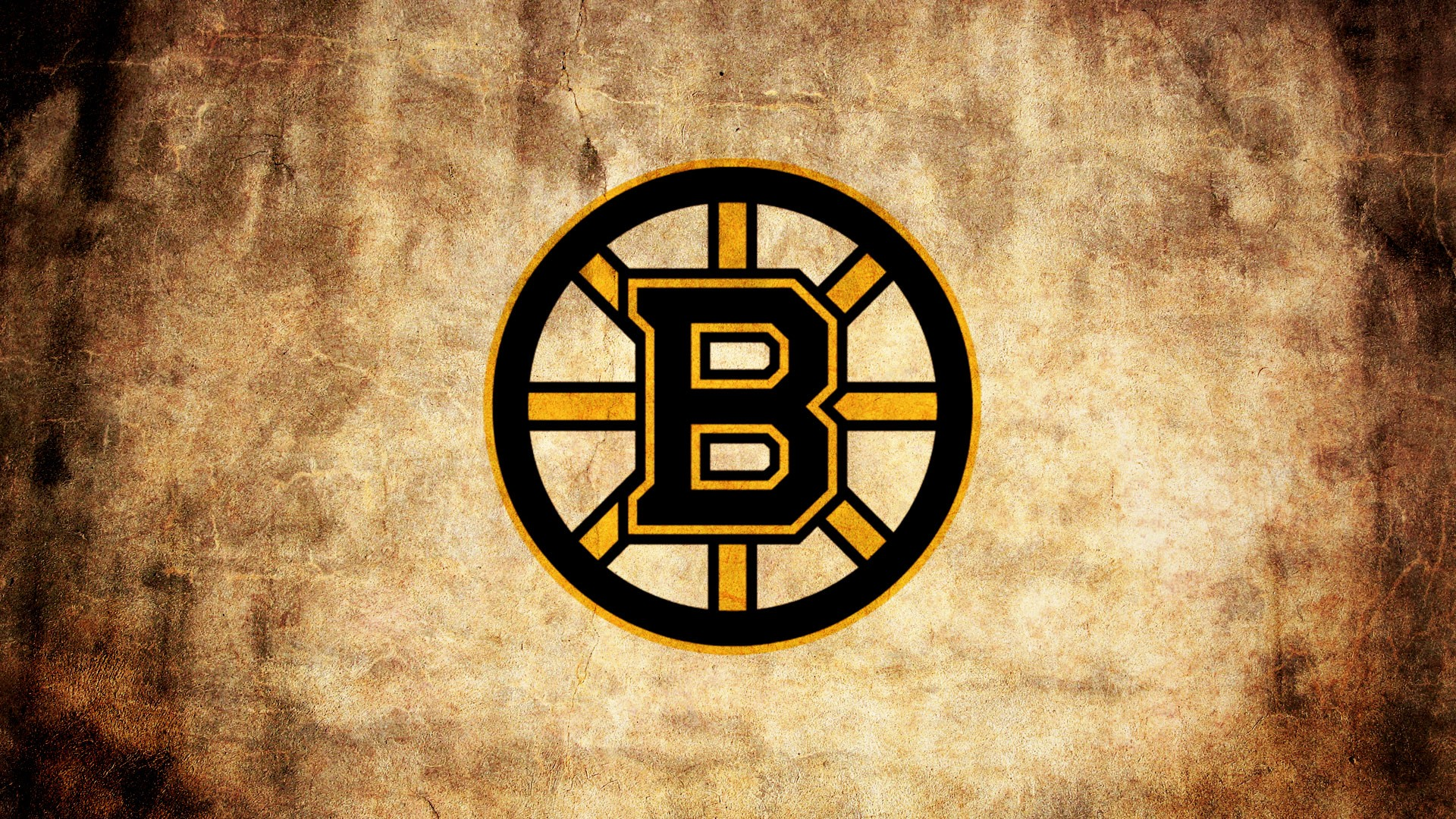 Bruins-wallpaper-wp3603726