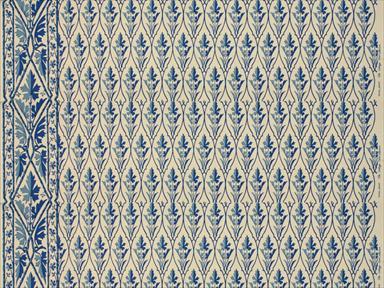 Brunschwig-Fils-CAHIR-GLAZED-CHINTZ-BLUE-BR-Kravet-New-York-NY-BR-Brunschw-wallpaper-wp5204862