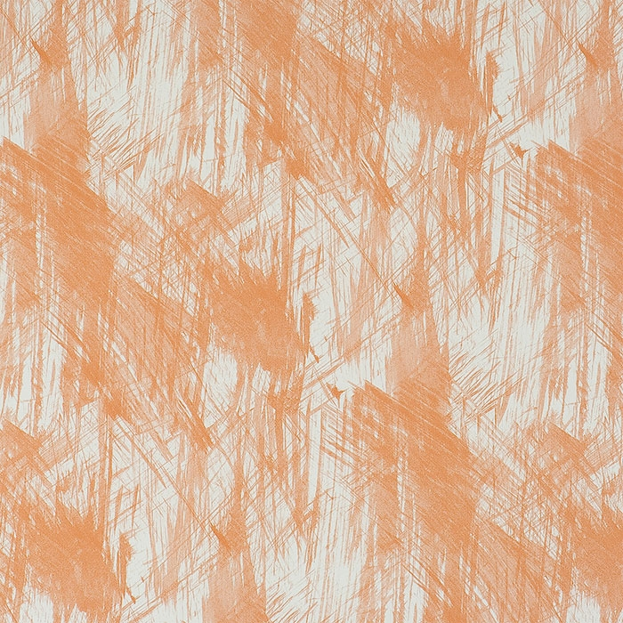 Brush-Stroke-is-an-abstract-brushed-paint-In-a-ra-wallpaper-wp4405400