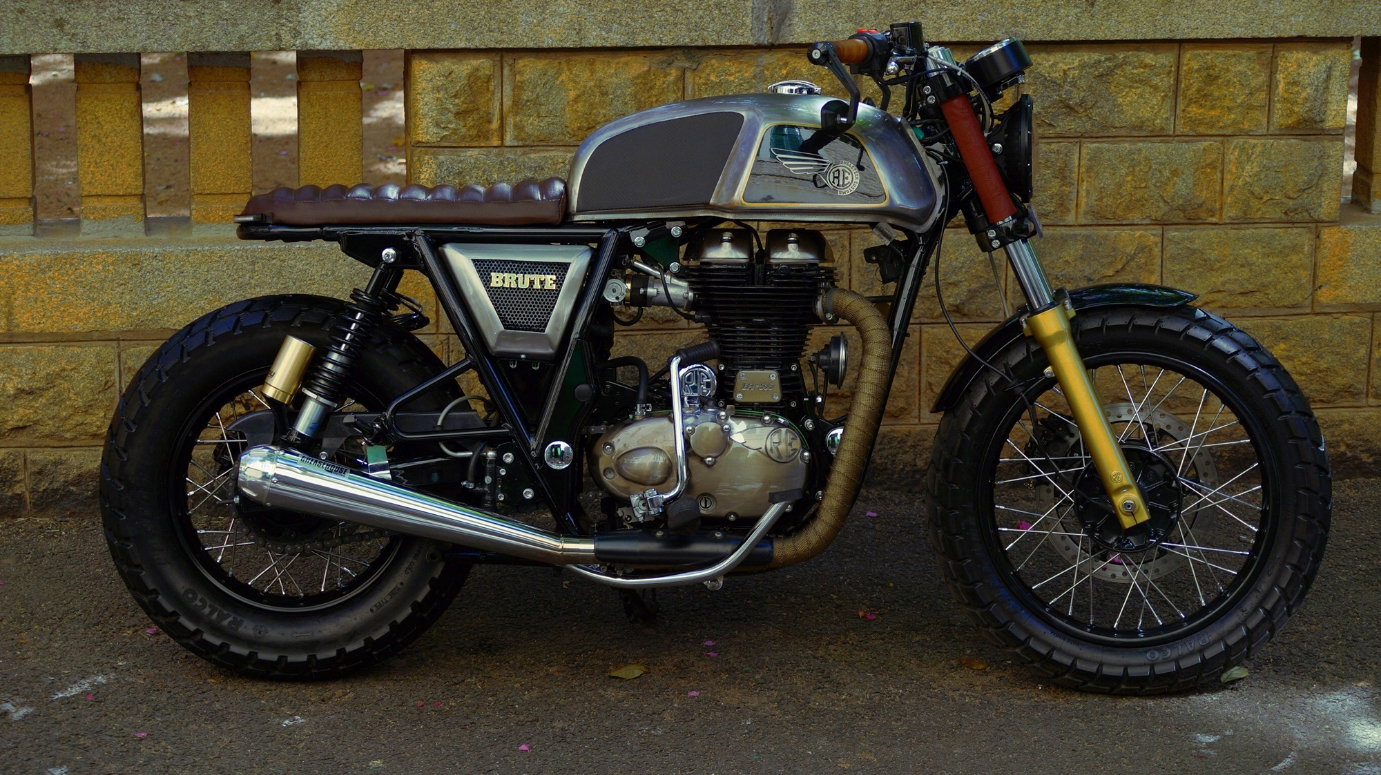 Brute-Modified-Continental-GT-by-Bulleteer-Customs-CC-com-wallpaper-wp4804905