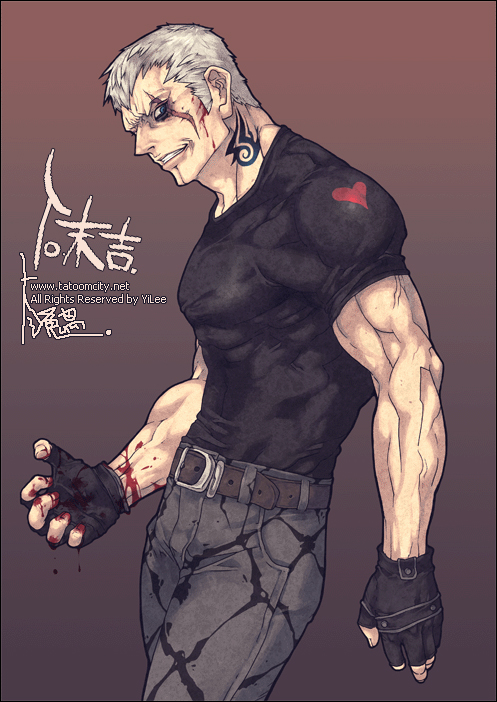 Bryan-Fury-from-Tekken-More-proof-that-I-have-an-unhealthy-attraction-to-crazy-fictional-characters-wallpaper-wp5804249