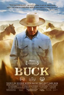 Buck-An-examination-of-the-life-of-acclaimed-horse-whisperer-Buck-Brannaman-who-recovered-wallpaper-wp4604455-1