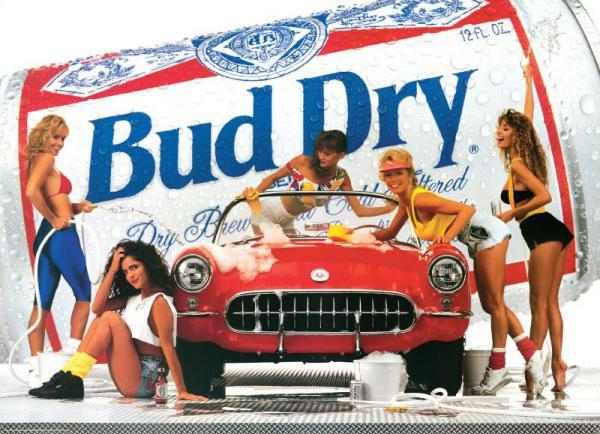 Bud-Dry-Corvette-wallpaper-wp3003956