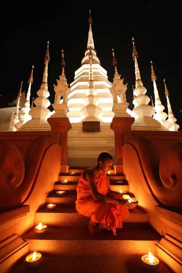Buddhist-Monk-Thailand-wallpaper-wp3003998