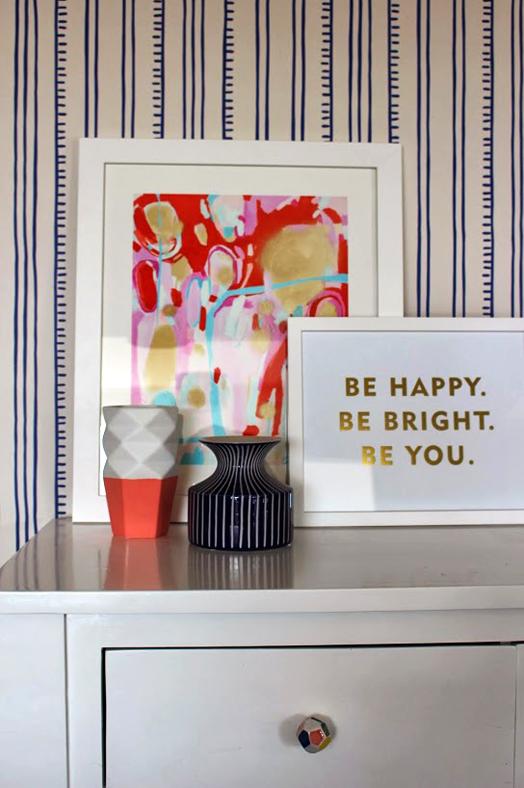 Buffet-styling-Bibby-Brady-Hamilton-Home-wallpaper-wp5005536