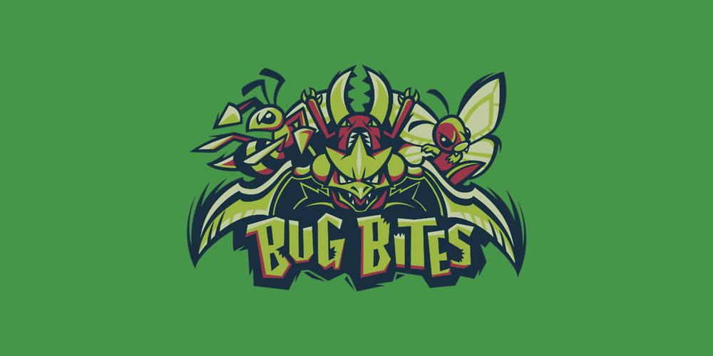 Bug-Bites-wallpaper-wp5204901