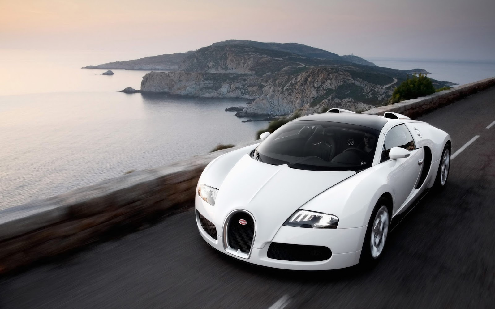 Bugatti-Veyron-Super-Sport-wallpaper-wp424285