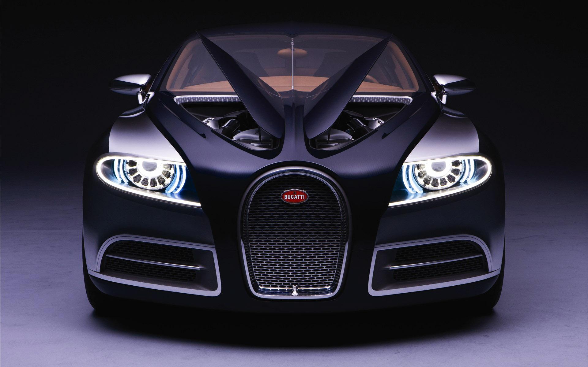 Bugatti-Veyron-http-www-firsthd-com-bugatti-veyron-html-wallpaper-wp5204902