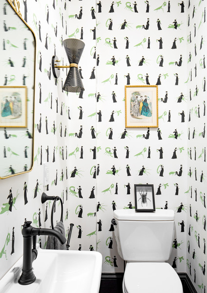 Bugging-Me-A-Designer-s-Home-That-Takes-To-The-Next-Level-Photos-wallpaper-wp424286