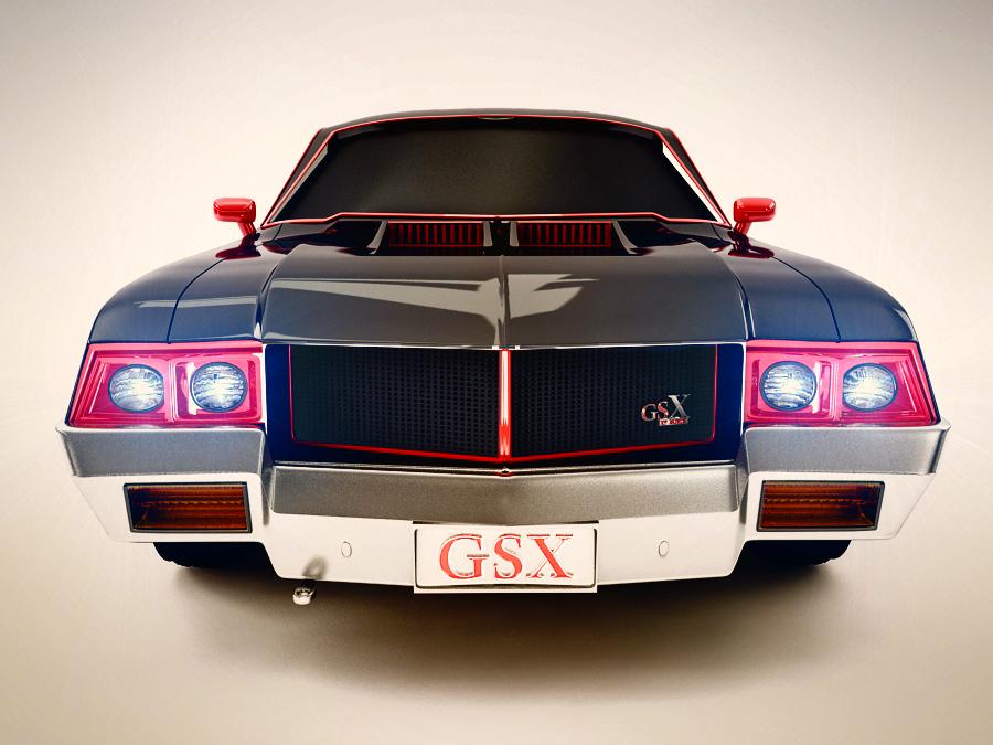 Buick-GSX-by-hesamsaken-deviantart-com-on-deviantART-wallpaper-wp5202876