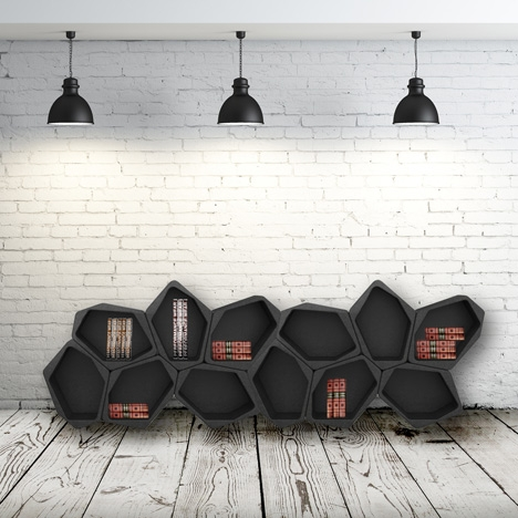 Build-by-Jack-Godfrey-Wood-and-Tom-Ballhatchet-for-Movisi-Product-news-this-modular-shelving-is-bu-wallpaper-wp4604459