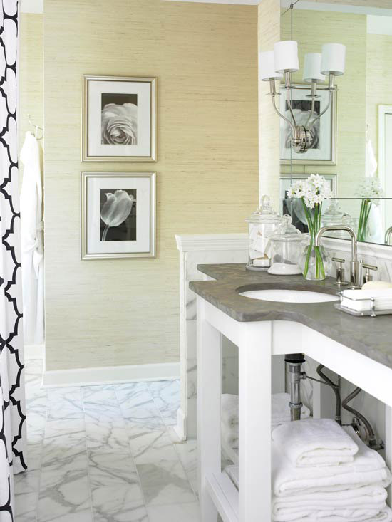 Build-your-own-open-vanity-by-mounting-countertop-to-a-wood-frame-and-legs-More-open-vani-wallpaper-wp4405408-2