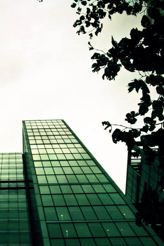 Building-Windows-Android-HD-wallpaper-wp5403872
