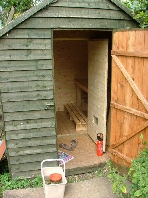 Building-a-sauna-How-to-build-a-basic-sauna-wallpaper-wp3403557
