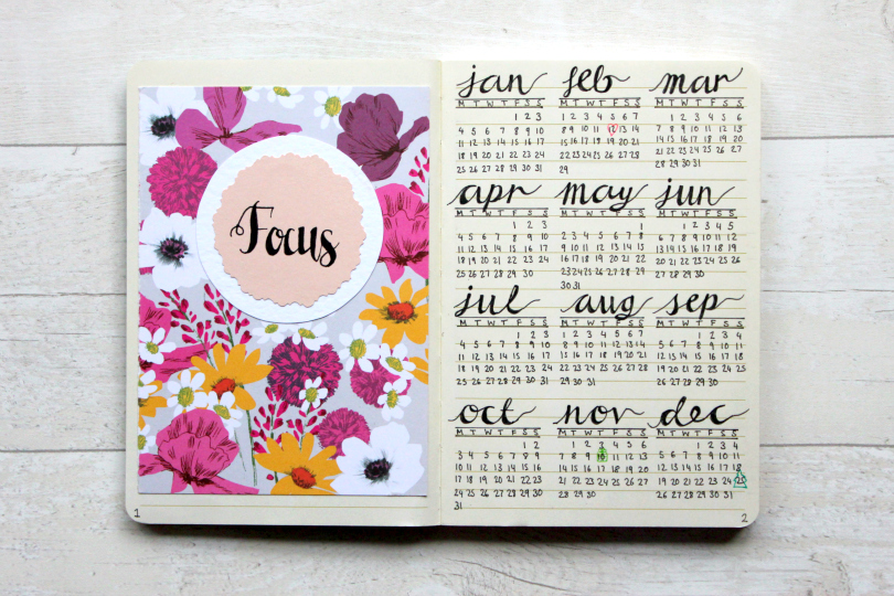 Bullet-journalling-was-created-by-Ryder-Carroll-and-its-basically-a-notebook-sys-wallpaper-wp4003730