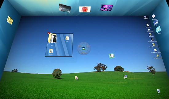Bump-Top-Screen-Thumb-wallpaper-wp4604461