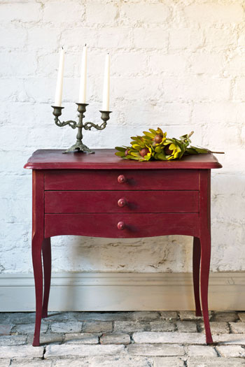 Burgundy-A-rich-deep-warm-red-the-colour-of-dark-cherries-Most-of-my-colours-are-th-and-th-cent-wallpaper-wp4405418