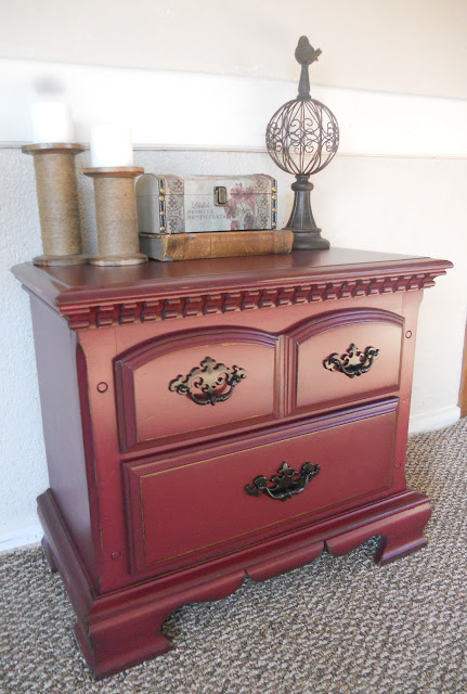 Burgundy-Night-Stand-Painted-burgundy-then-stained-over-in-Ebony-by-Minwax-Staining-over-colors-c-wallpaper-wp4405425