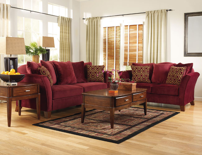 Burgundy-and-Gold-Living-Room-LoveToKnow-Advice-women-can-trust-wallpaper-wp4405419