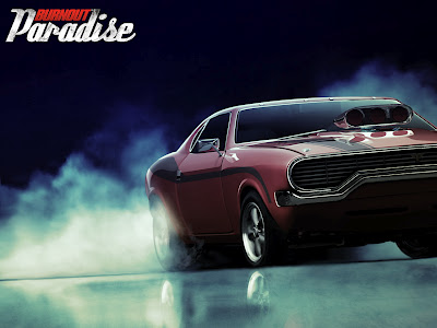 Burnout-Paradise-wallpaper-wp4003736