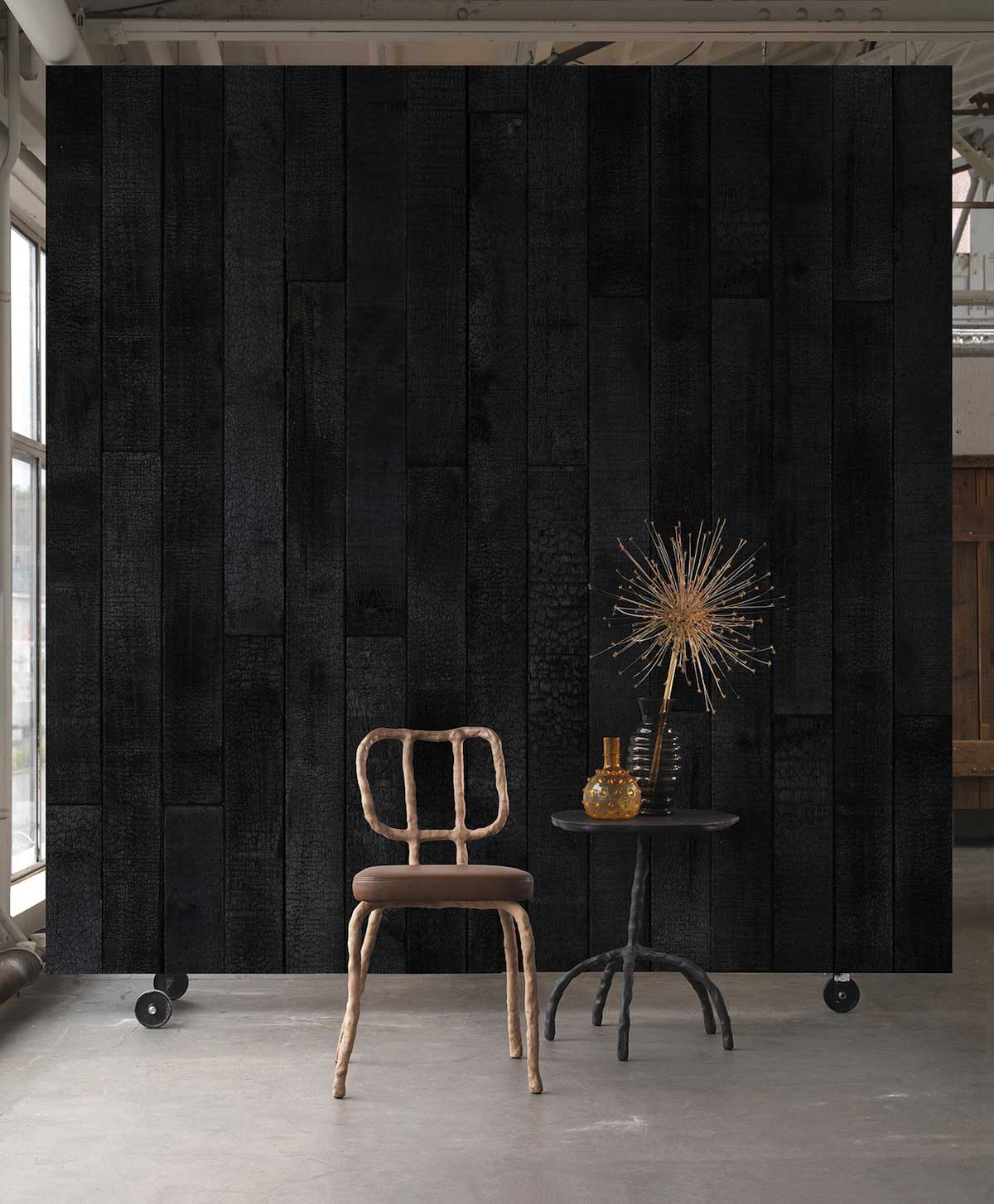 Burnt-Wood-by-Piet-Hein-Eek-and-NLXL-wallpaper-wp4405430