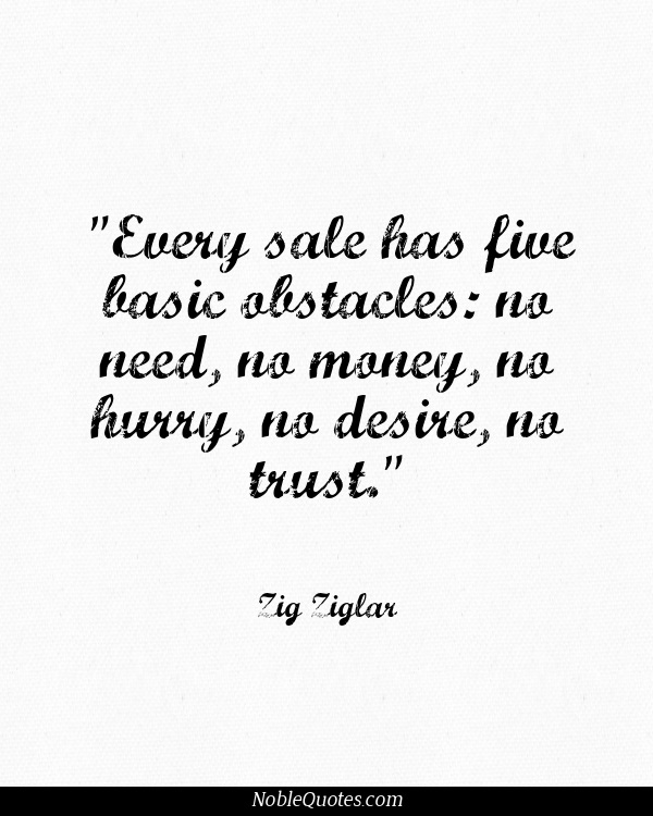 Business-Quotes-http-noblequotes-com-wallpaper-wp424298
