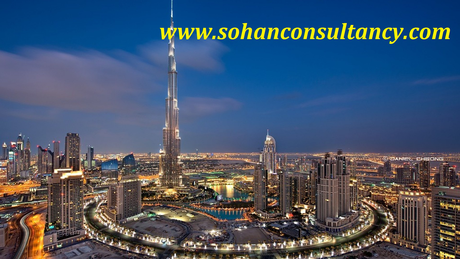 Business-Setup-in-Dubai-sohanconsultancy-com-Free-Zone-Company-Registration-The-wallpaper-wp3403566