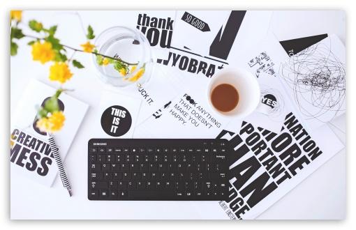 Business-wallpaper-wp5204916