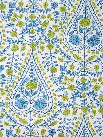 Busun-Aqua-Green-wallpaper-wp5403886