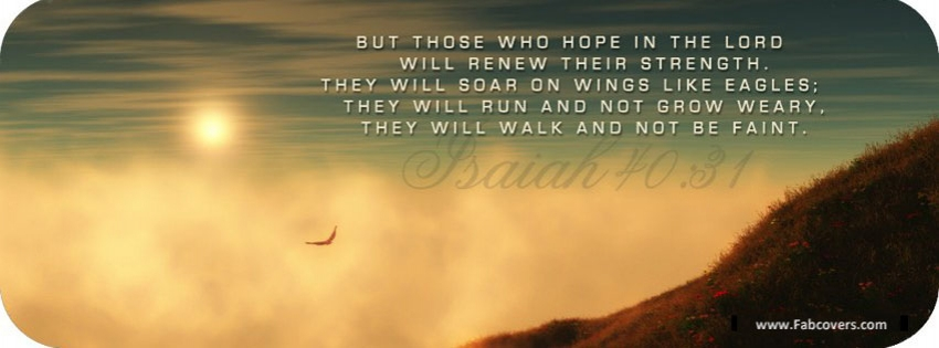 But-those-who-hope-in-the-lord-will-renew-their-strength-they-will-soar-on-wings-like-eagles-the-wallpaper-wp6002534