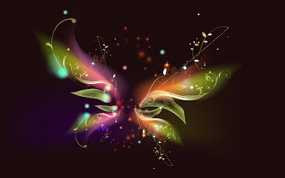 Butterfly-For-All-Phone-Types-Free-HD-Wal-wallpaper-wp4401996