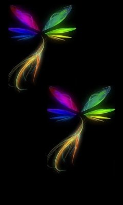 Butterfly-For-All-Phone-Types-Free-HD-Wal-wallpaper-wp440688