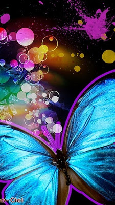 Butterfly-For-All-Phone-Types-Free-HD-Wallpap-wallpaper-wp44012797