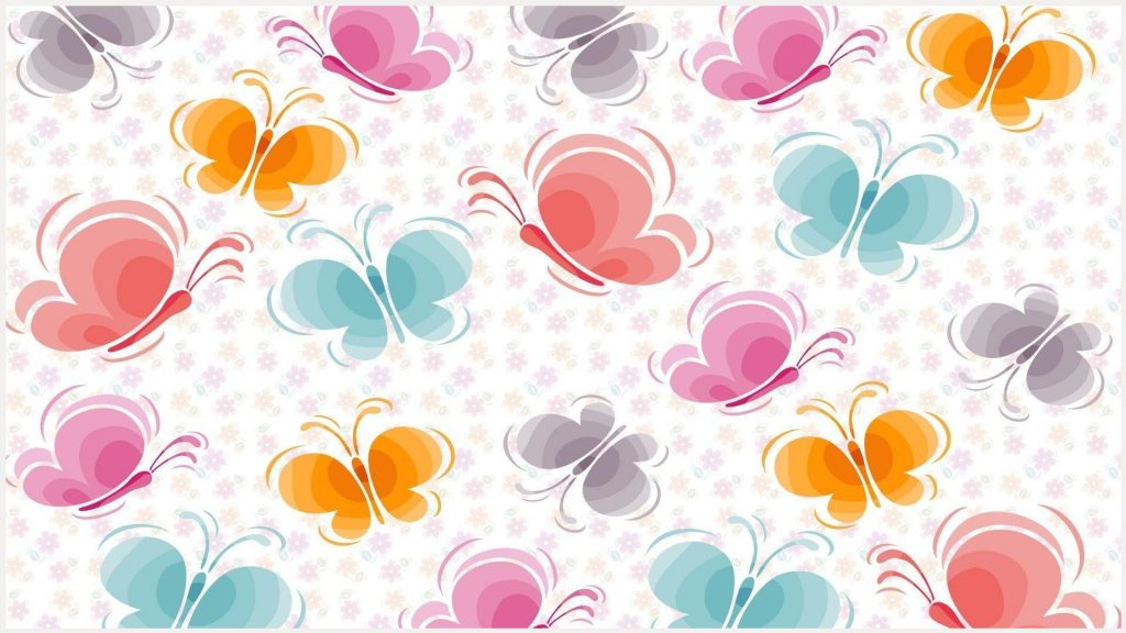 Butterfly-Pattern-Vector-Art-butterfly-pattern-vector-art-1080p-butterfly-pat-wallpaper-wp3403571