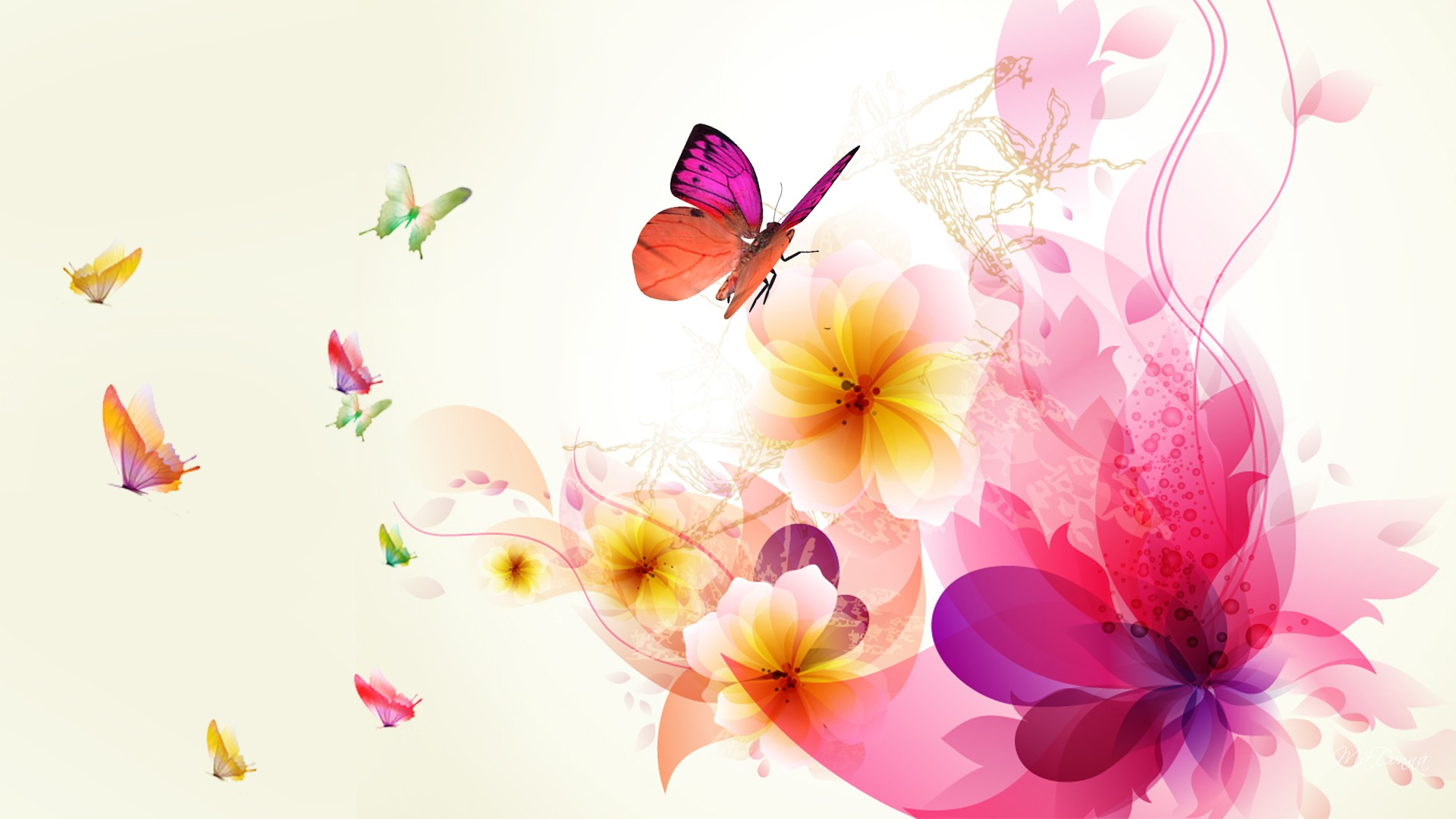 Butterfly-wallpaper-wp3403577