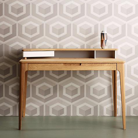 Buy-Cole-Son-Geometric-Hexagon-Cream-Online-at-johnlewis-com-wallpaper-wp5204929