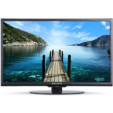 Buy-Ecostar-Led-Tv-Inches-Full-Hd-1080p-sony-lcd-tv-price-in-pakistan-samsung-lcd-tv-price-in-wallpaper-wp3403578