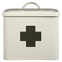 Buy-Garden-Trading-First-Aid-Box-Chalk-Online-at-johnlewis-com-wallpaper-wp3004025